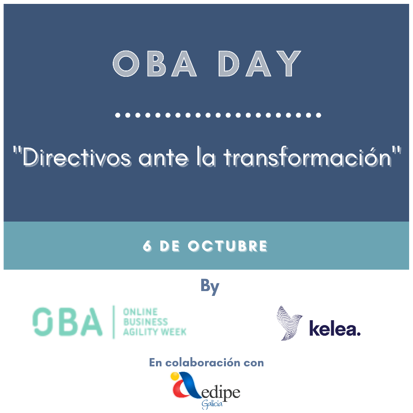 oba day instagram